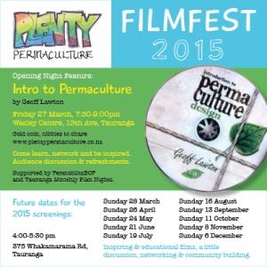 PP_FilmFest.Facebook